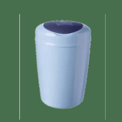 Blue Simplee Sangenic Bin