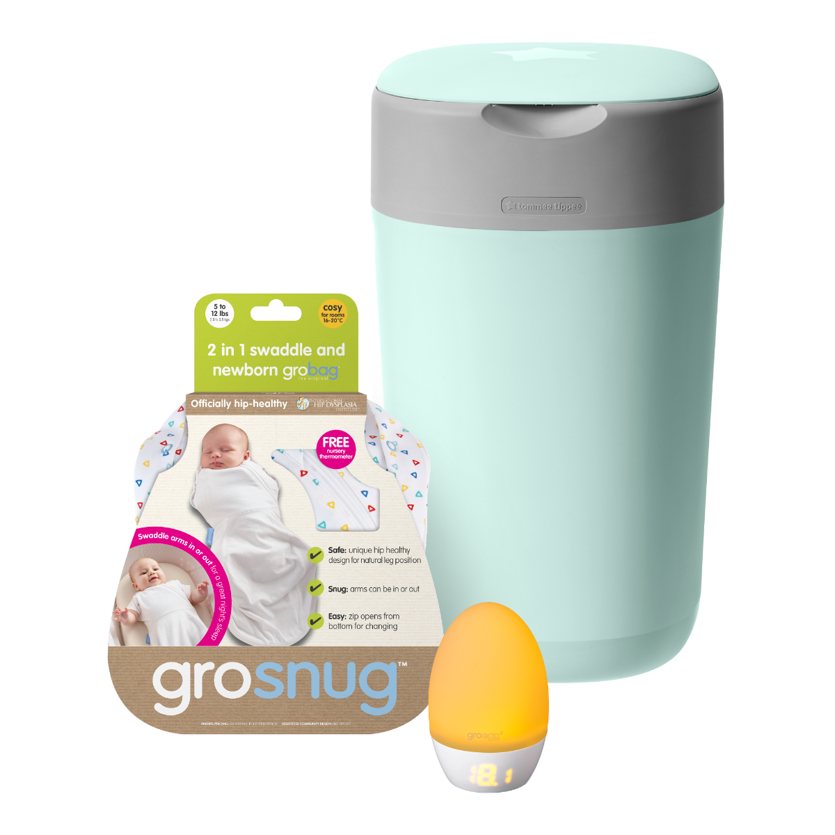 green-twist-and-click-with-grosnug-and-groegg