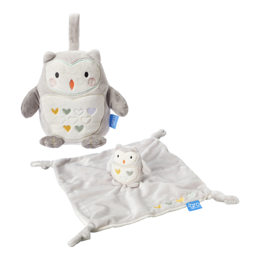 ollie-the-owl-grofriend-with-ollie-comforter