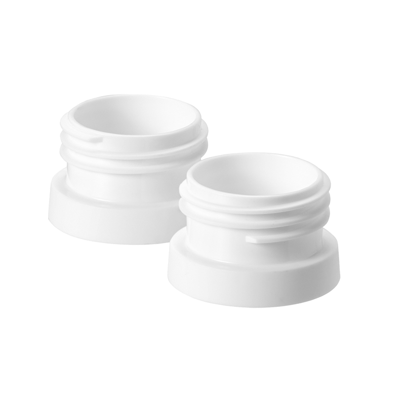 Tommee Tippee Express and Go Bottle Adapters
