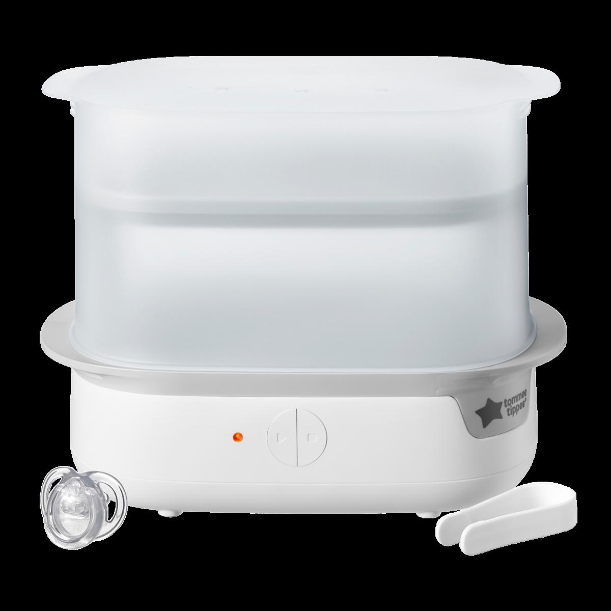 electric-steriliser-white