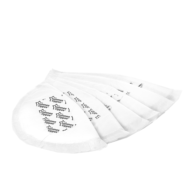 Tommee Tippee Breast Pads