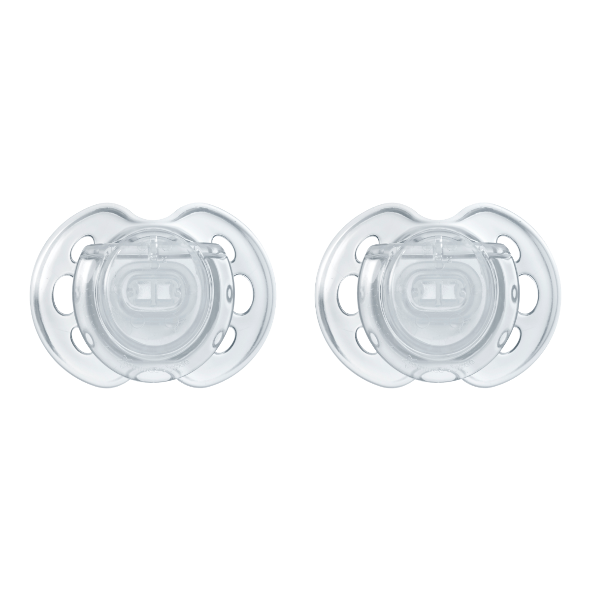 2-pack-clear-air-style-soother
