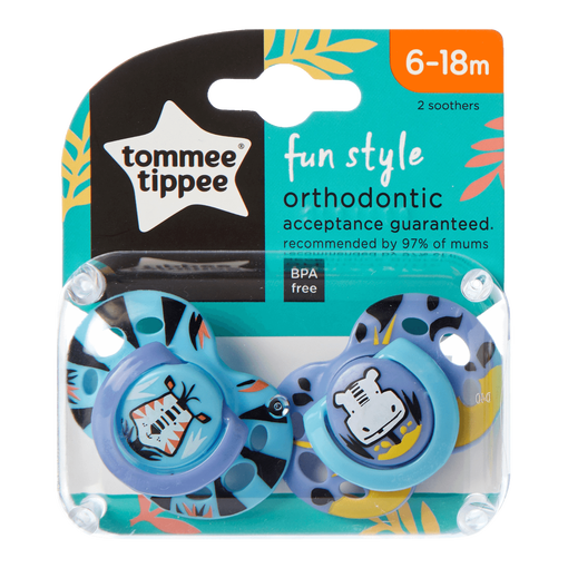 fun-style-soother-6-18-month-packaging