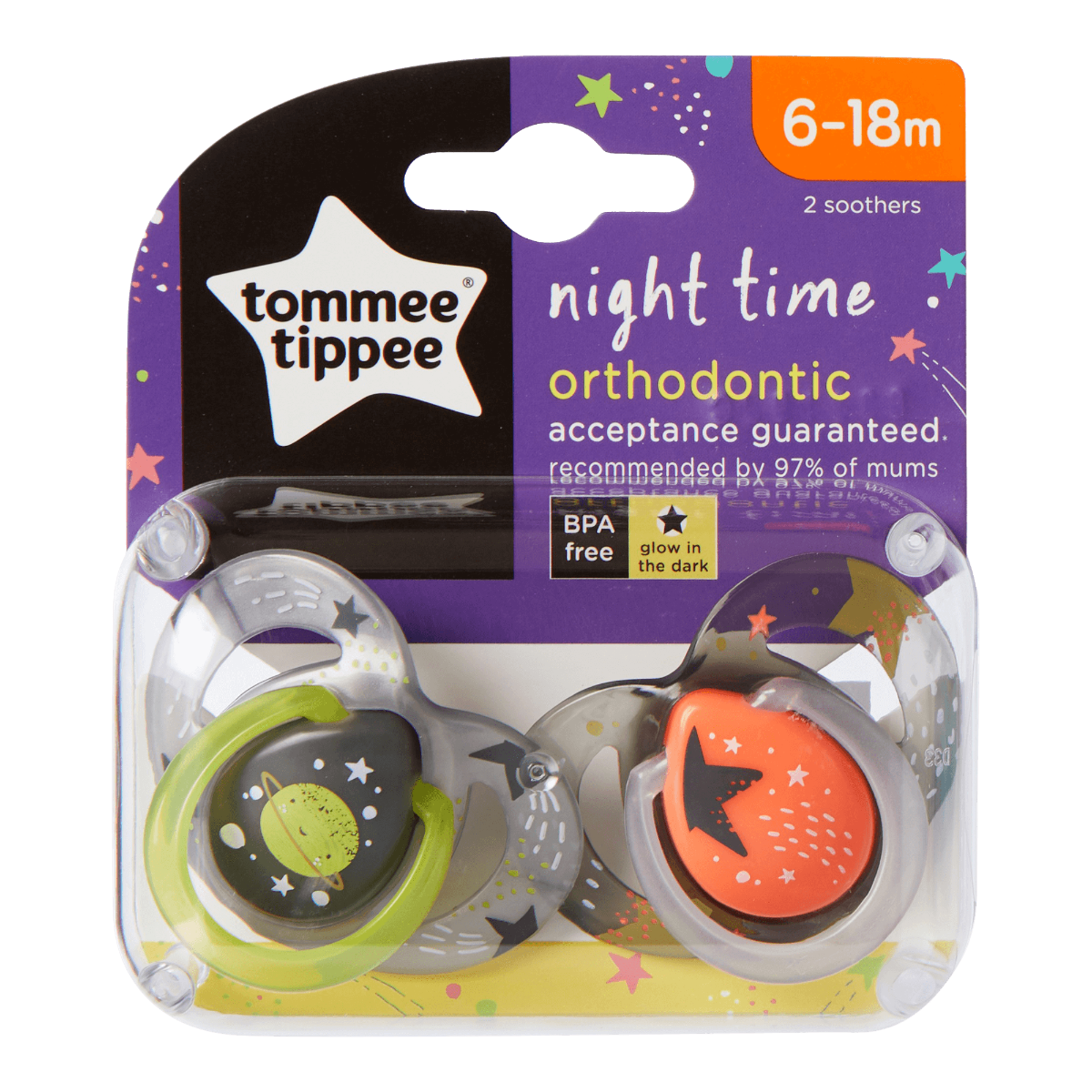 green-and-orange-night-soothers-in-packaging