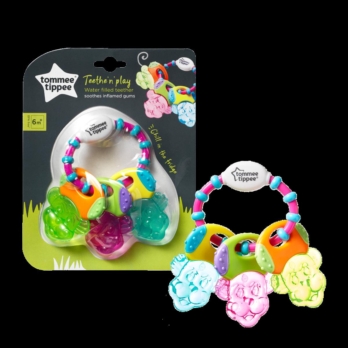 teethe-n-play-multi-colour-teether-in-packaging