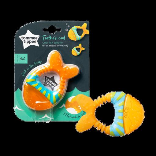teethe-n-cool-fish-teether-with-packaging