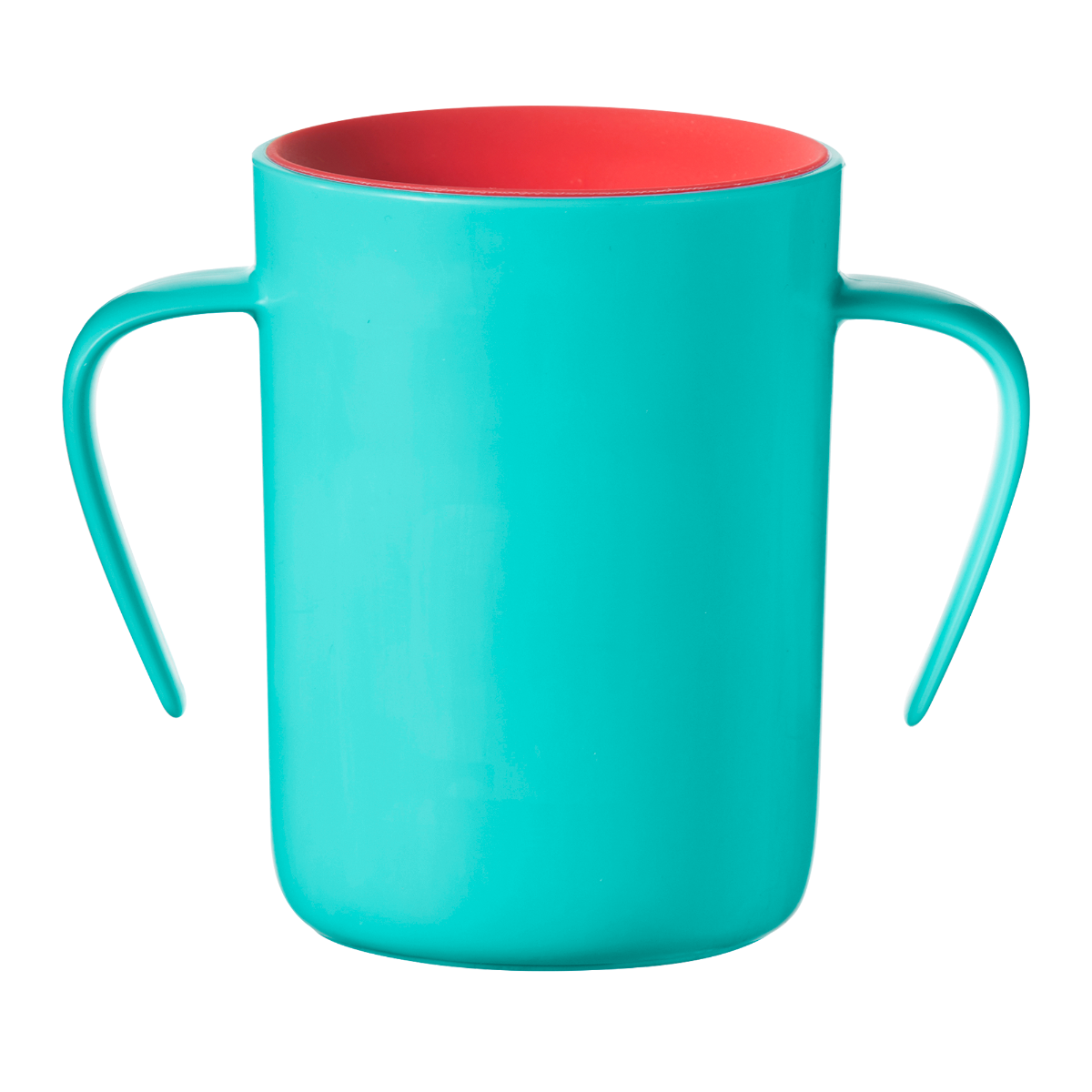 easi-flow-green-cup-with-handles