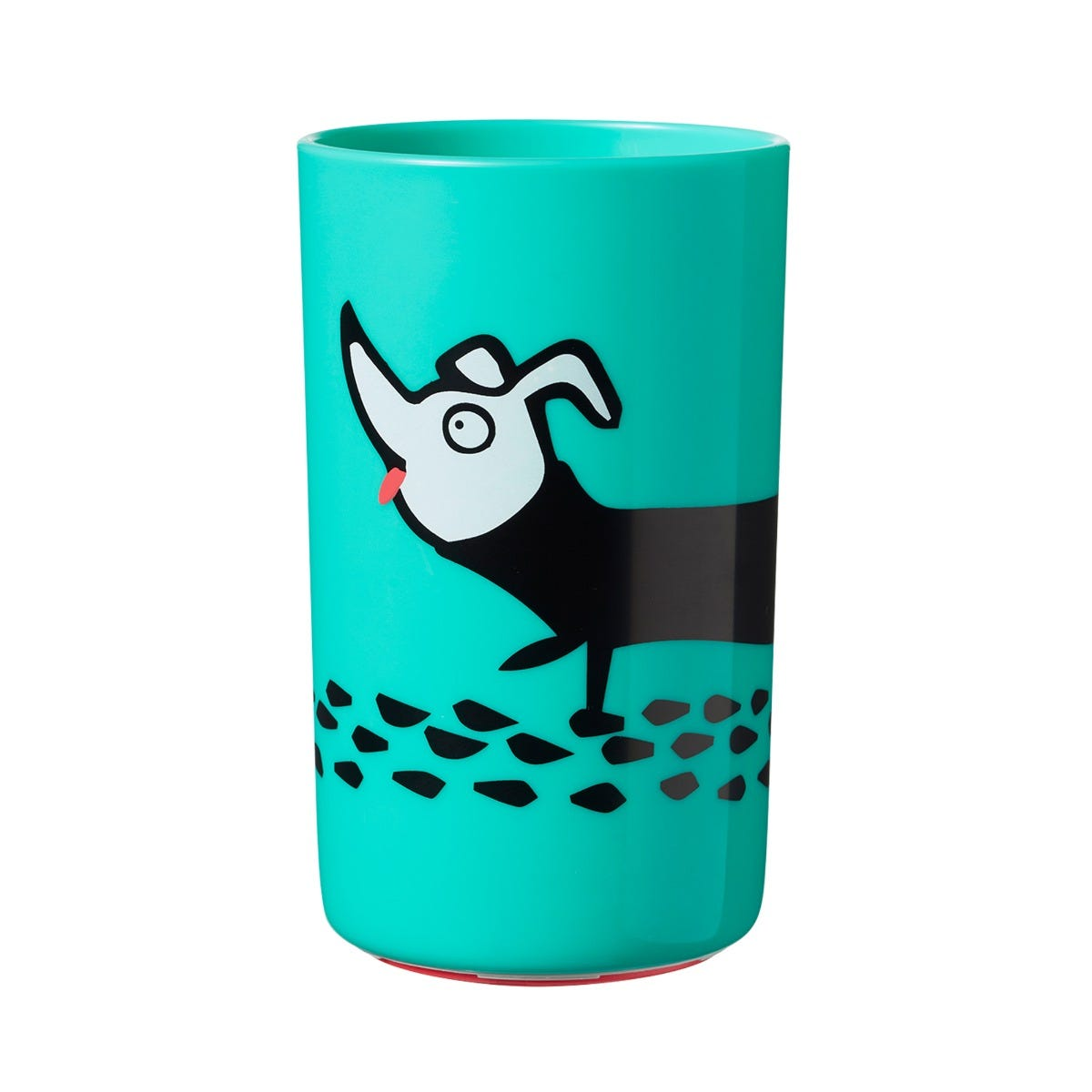 green-dog-no-knock-cup