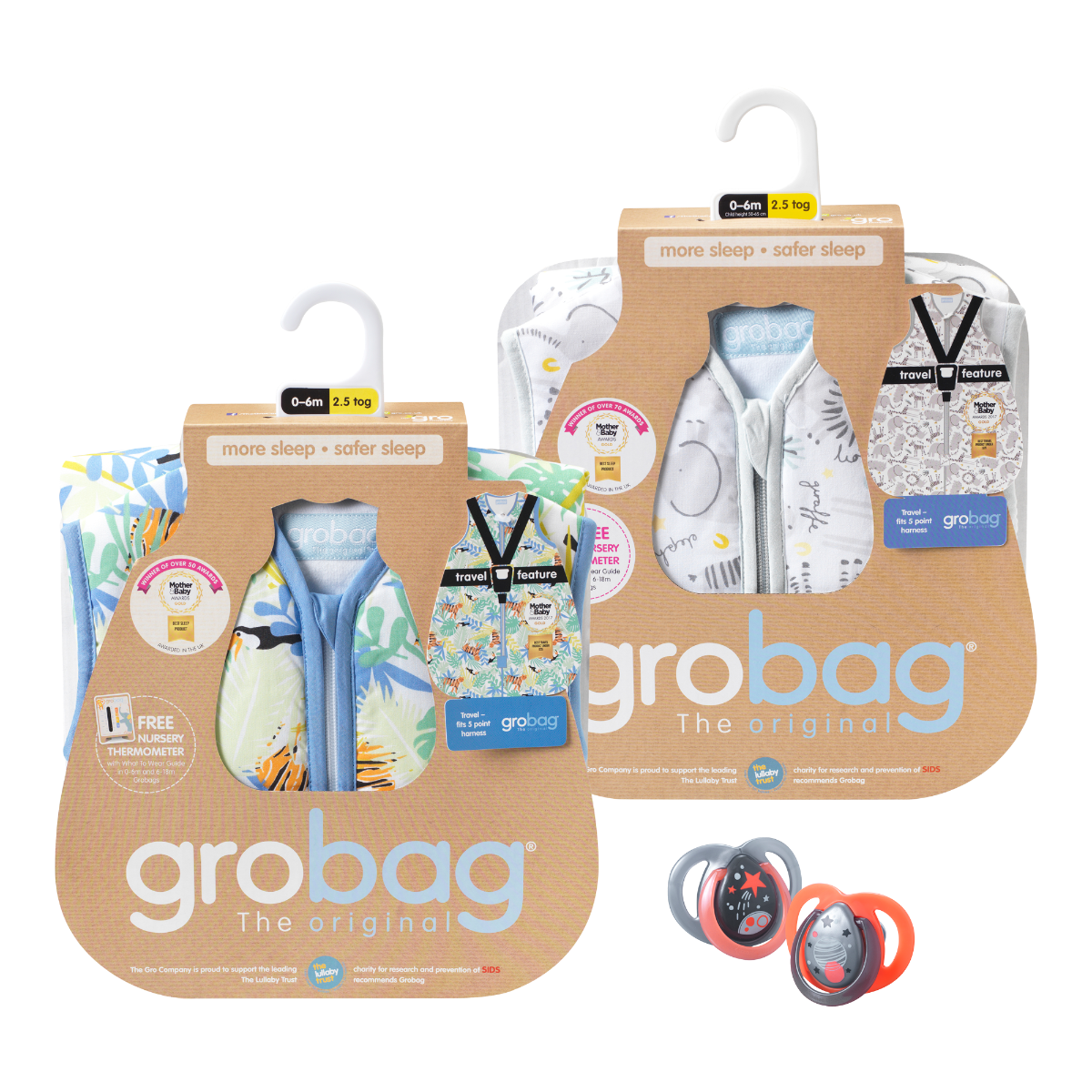 twin-pack-of-grobags-with-night-soothers
