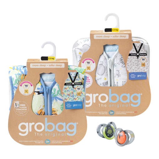 twin-pack-of-2.5-tog-grobags-with-night-soother