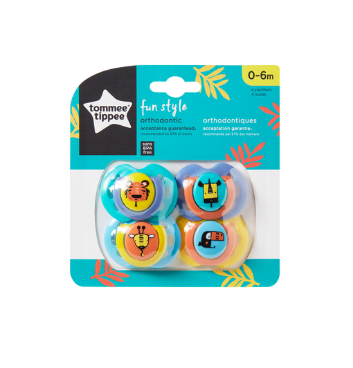 four-fun-style-paci-0-6-month-in-packaging