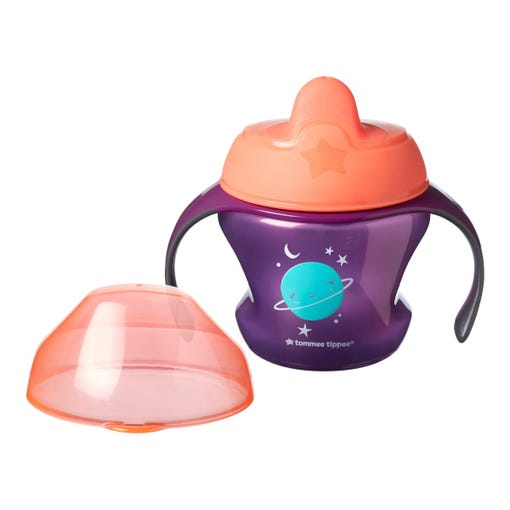 my-first-sippee-cup-purple-space-design-with-orange-soft-spout-and-lid