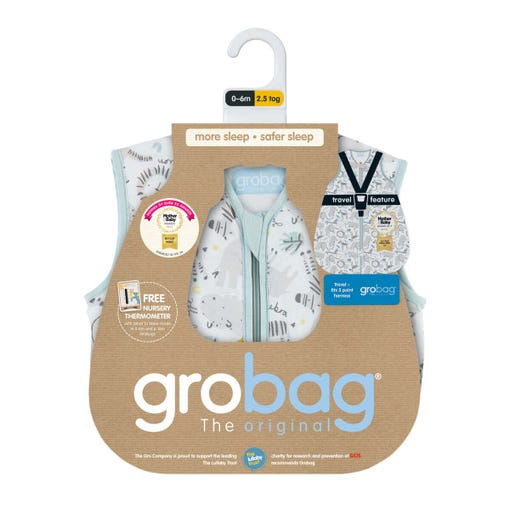 0-6-month-jungle-boogie-grobag-in-packaging
