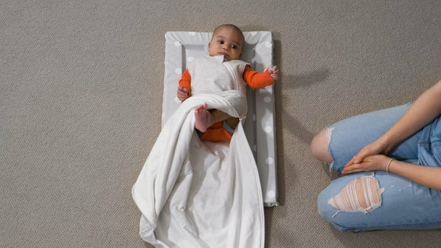 Sleep Bag How to Use