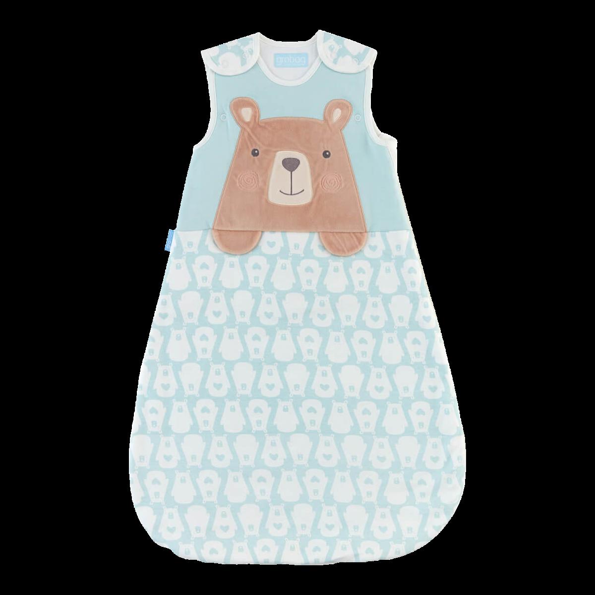 bennie-the-bear-grobag-0-6-months