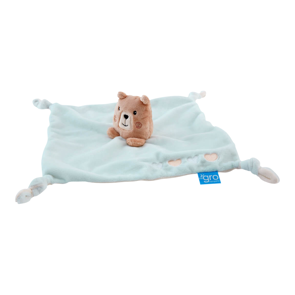 bennie-the-bear-comforter-flat