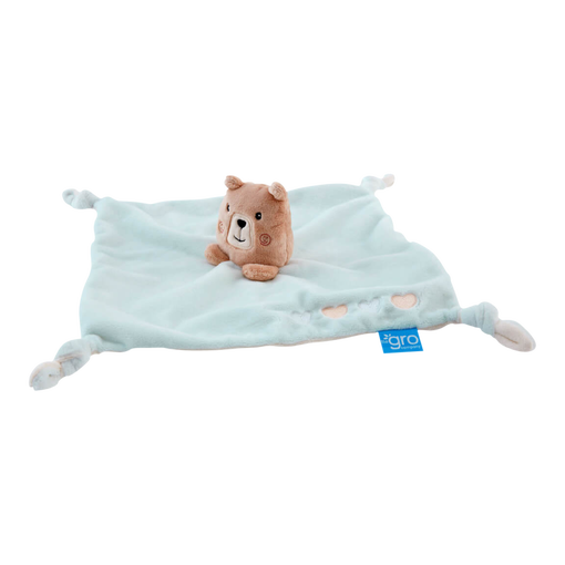 flat-bennie-the-bear-comforter
