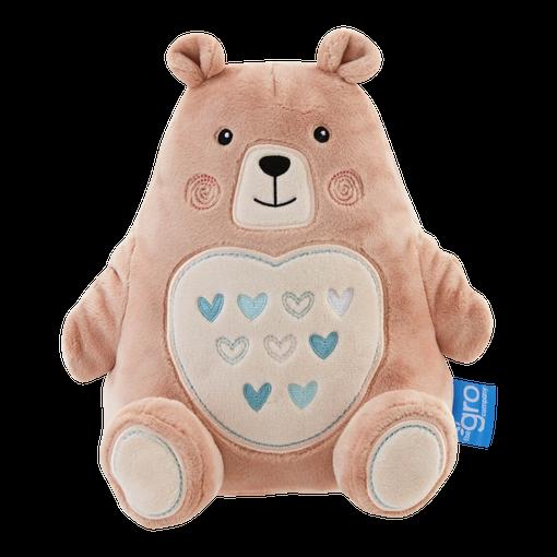 bennie-the-bear-grofriend