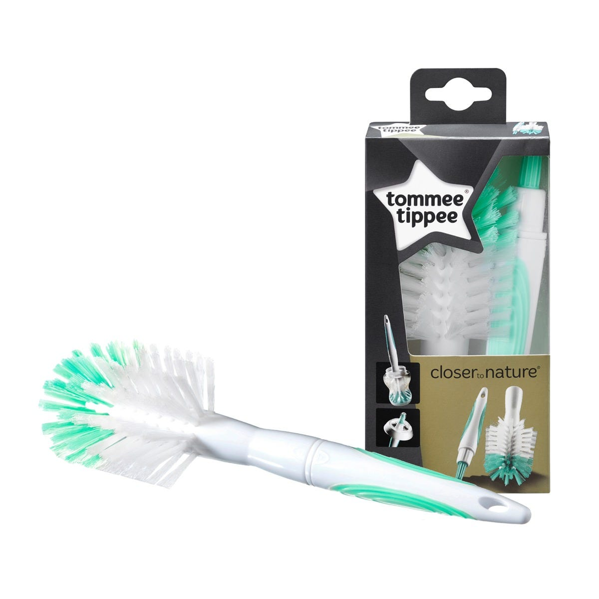 bottle-brush-next-to-packaging-box