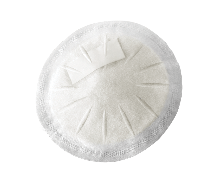single-disposable-breast-pads