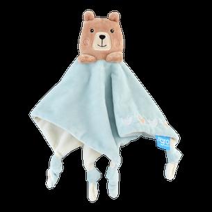 bennie-the-bear-comforter-blue
