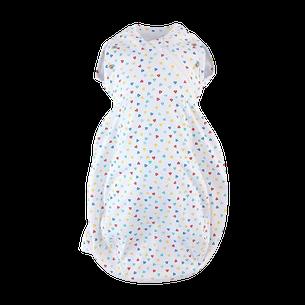 Confetti Newborn Grosnug - cosy