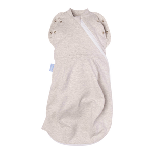 grey-marl-grosnug-for-newborn