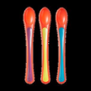 heat-sensing-weaning-spoons-in-three-pack