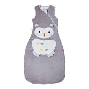 The Original Grobag Ollie the Owl Sleepbag