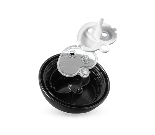 easy-clean-two-piece-valve