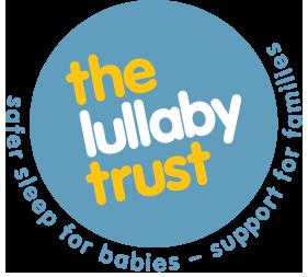 lullaby-trust-blue-logo
