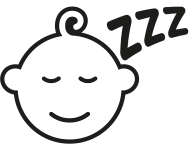 baby-sleeping-safe-and-sound-icon