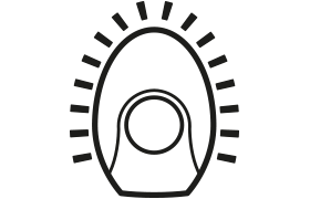 egg-room-thermometer-icon
