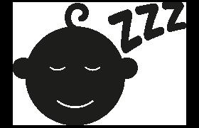 baby-sleeping-icon