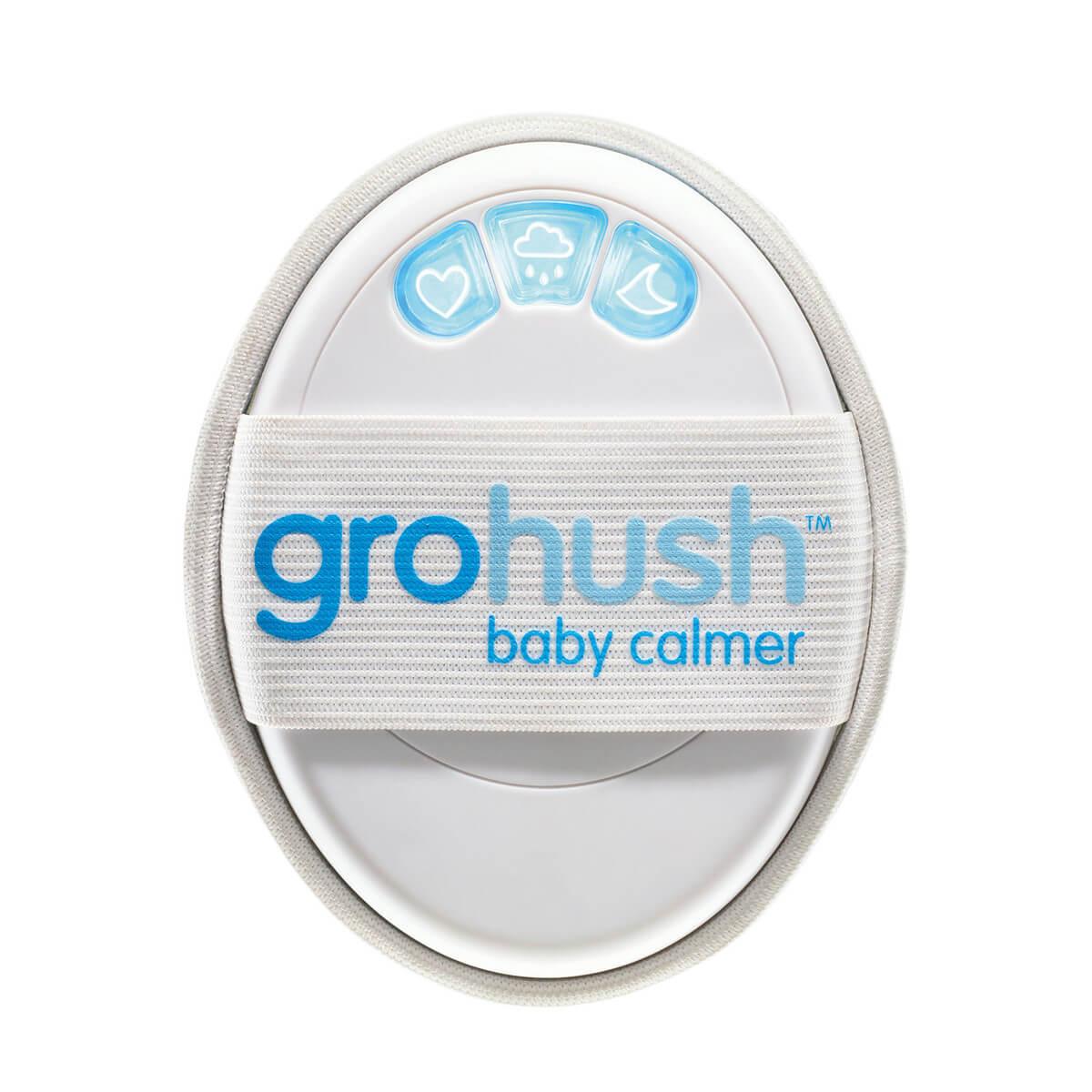 grohush-baby-calmer