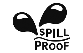 spill-proof