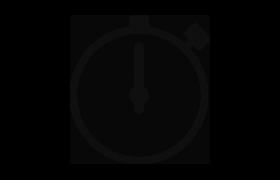 timer-clock-icon