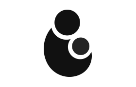 natural-latch-icon