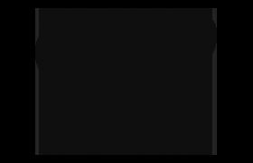 non-spill-icon