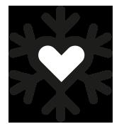 heart-snowflake-icon