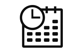 date-and-time-icon