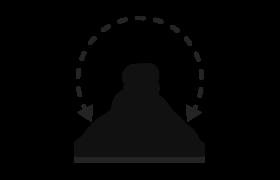 bottle-shaped-nipple-icon