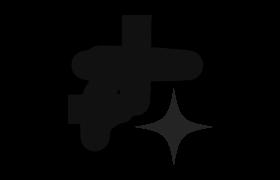 easy-clean-sparkle-icon
