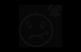 fever-icon