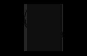 Electric-Breast-Pump-icon