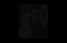 fever-sound-alert-icon