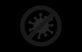 no-germs-icon