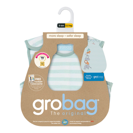 jungle-stack-0-6-month-gro-bag-in-packaging