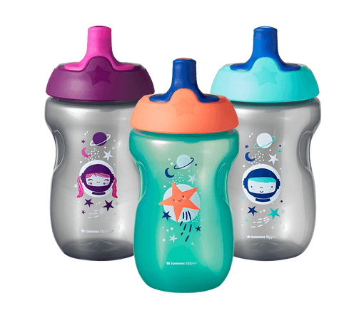 three-active-sports-bottles-in-aqua-and-silver